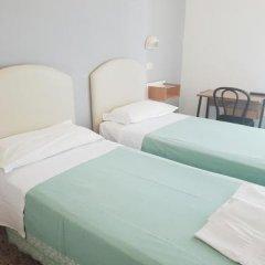 Отель Amados Италия, Римини - отзывы, цены и фото номеров - забронировать отель Amados онлайн комната для гостей фото 4