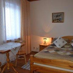 Гостиница Алексеевская усадьба в номере