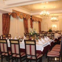 Гостиница Belon-Lux Hotel Казахстан, Нур-Султан - отзывы, цены и фото номеров - забронировать гостиницу Belon-Lux Hotel онлайн помещение для мероприятий