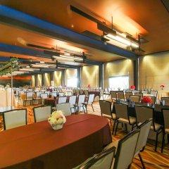 Отель Rimakvin Resort фото 2
