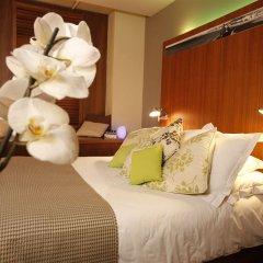 Отель Beau Rivage Франция, Ницца - отзывы, цены и фото номеров - забронировать отель Beau Rivage онлайн спа фото 2
