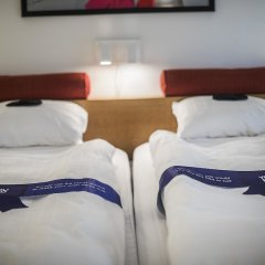 Отель First Hotel G Швеция, Гётеборг - отзывы, цены и фото номеров - забронировать отель First Hotel G онлайн фото 2
