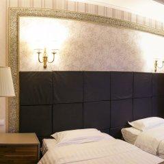 Отель Astor Hotel Кыргызстан, Бишкек - отзывы, цены и фото номеров - забронировать отель Astor Hotel онлайн комната для гостей фото 2