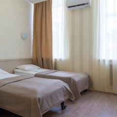 Гостиница РА на Невском 44 3* Стандартный номер с 2 отдельными кроватями фото 2