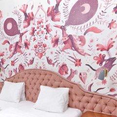 Отель Am Brillantengrund Австрия, Вена - 9 отзывов об отеле, цены и фото номеров - забронировать отель Am Brillantengrund онлайн детские мероприятия фото 2