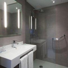 Отель Isla Mallorca & Spa 4* Стандартный номер с двуспальной кроватью фото 11