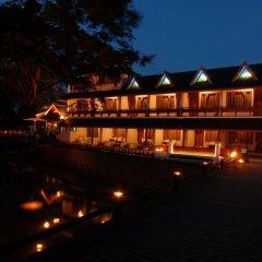 Hotel Amazing Nyaung Shwe фото 4
