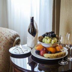 Bilek Istanbul Hotel Турция, Стамбул - 1 отзыв об отеле, цены и фото номеров - забронировать отель Bilek Istanbul Hotel онлайн в номере