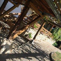Hotel Pri Chakara Велико Тырново гостиничный бар