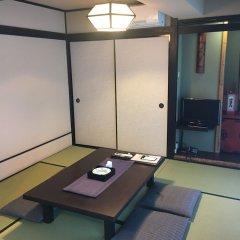 Отель Sadachiyo Япония, Токио - отзывы, цены и фото номеров - забронировать отель Sadachiyo онлайн с домашними животными