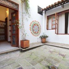 Отель Casa Miraflores Колумбия, Кали - отзывы, цены и фото номеров - забронировать отель Casa Miraflores онлайн фото 9