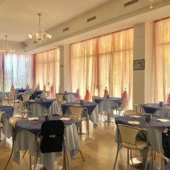 Отель ESSEN Римини помещение для мероприятий