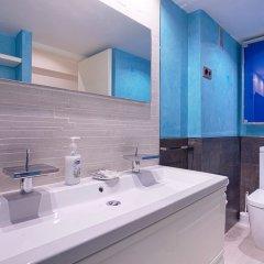 Отель Cozy & Bright 1 Bd Apartm one Step Away Form Retiro Park. Retiro III Мадрид фото 6