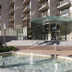 Отель Sandos Monaco Beach Hotel & Spa - Только для взрослых - Все включено Испания, Бенидорм - отзывы, цены и фото номеров - забронировать отель Sandos Monaco Beach Hotel & Spa - Только для взрослых - Все включено онлайн