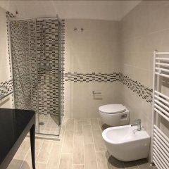 Отель Dimora Dogale Венеция ванная фото 2
