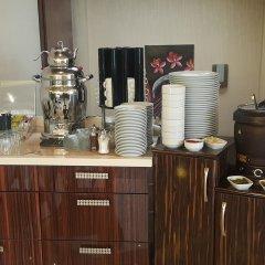 My Liva Hotel Турция, Кайсери - отзывы, цены и фото номеров - забронировать отель My Liva Hotel онлайн удобства в номере фото 2