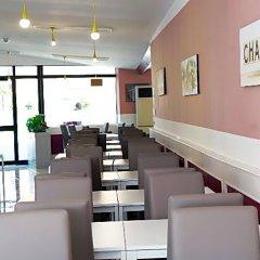 Отель Colombo Италия, Маргера - отзывы, цены и фото номеров - забронировать отель Colombo онлайн фото 9