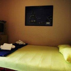 Отель Maša Черногория, Будва - отзывы, цены и фото номеров - забронировать отель Maša онлайн комната для гостей