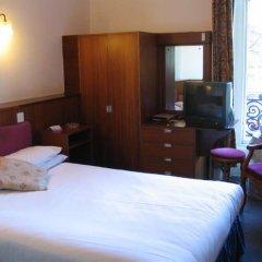 Отель ROTHESAY Великобритания, Эдинбург - отзывы, цены и фото номеров - забронировать отель ROTHESAY онлайн фото 3