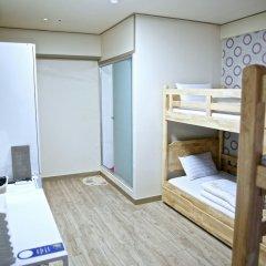Отель Tomo Residence детские мероприятия фото 12