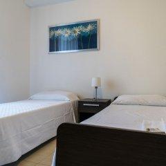 Апартаменты Il Cantone del Faro Apartments Таормина детские мероприятия
