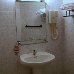 Отель Apollo Opera ванная фото 2