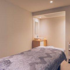 Отель Iberostar Fuerteventura Palace - Adults Only комната для гостей