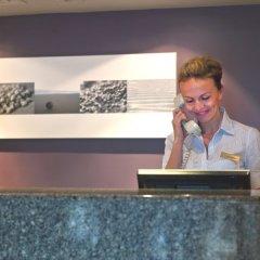 Отель Novotel Surfers Paradise интерьер отеля фото 3