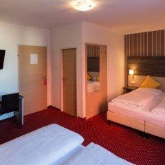 Arion Airport Hotel удобства в номере