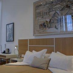 Отель Roma Vespahouse комната для гостей фото 4