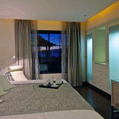 Отель Gran Melia Palacio De Isora Resort & Spa Алкала удобства в номере