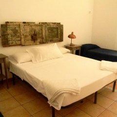 Отель L'Acanto Италия, Сиракуза - отзывы, цены и фото номеров - забронировать отель L'Acanto онлайн комната для гостей фото 5