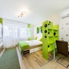 Отель Enjoy Budapest Aparthotel Венгрия, Будапешт - отзывы, цены и фото номеров - забронировать отель Enjoy Budapest Aparthotel онлайн детские мероприятия