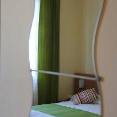 Отель Il Castello Country House Джези комната для гостей фото 3
