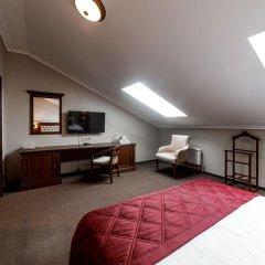 Гостиница Гранд Отель в Оренбурге 2 отзыва об отеле, цены и фото номеров - забронировать гостиницу Гранд Отель онлайн Оренбург фото 9