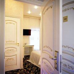 Гостиница Вилладжио комната для гостей