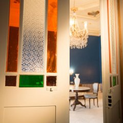 Palais Bayram in Tunis, Tunisia from 147$, photos, reviews - zenhotels.com in-room amenity