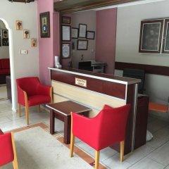 Canakkale Kampus Pansiyon Турция, Канаккале - отзывы, цены и фото номеров - забронировать отель Canakkale Kampus Pansiyon онлайн гостиничный бар