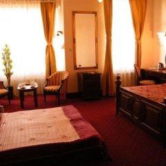 Отель Stylowe Pokoje Na Deptaku Польша, Сопот - отзывы, цены и фото номеров - забронировать отель Stylowe Pokoje Na Deptaku онлайн фото 10