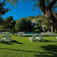 Hotel Rivijera фото 3