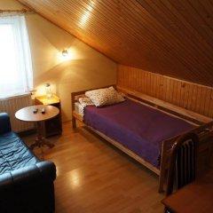 Отель Pensjon Polska детские мероприятия фото 2