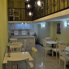 Tiflis Metekhi Hotel в номере фото 2