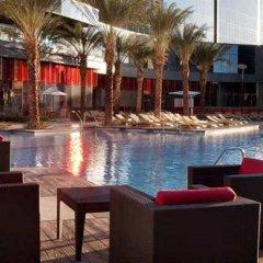 Отель Elara by Hilton Grand Vacations - Center Strip США, Лас-Вегас - 8 отзывов об отеле, цены и фото номеров - забронировать отель Elara by Hilton Grand Vacations - Center Strip онлайн с домашними животными