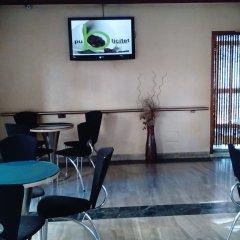 Отель Savana Албания, Тирана - отзывы, цены и фото номеров - забронировать отель Savana онлайн гостиничный бар