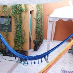 Отель Hostal Nova House Мехико фото 6