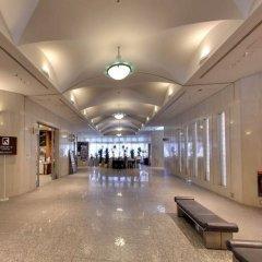 Отель Toshi Center Hotel Япония, Токио - 1 отзыв об отеле, цены и фото номеров - забронировать отель Toshi Center Hotel онлайн помещение для мероприятий фото 2