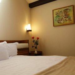 Отель Bass Boutique Hotel Армения, Ереван - 1 отзыв об отеле, цены и фото номеров - забронировать отель Bass Boutique Hotel онлайн сейф в номере