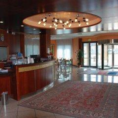 Отель Point Hotel Conselve Италия, Консельве - отзывы, цены и фото номеров - забронировать отель Point Hotel Conselve онлайн фото 5