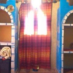 Отель Kasbah Mohayut Марокко, Мерзуга - отзывы, цены и фото номеров - забронировать отель Kasbah Mohayut онлайн детские мероприятия фото 2