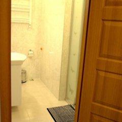 Konukevim Apartments Studio 2 Турция, Анкара - отзывы, цены и фото номеров - забронировать отель Konukevim Apartments Studio 2 онлайн ванная фото 2